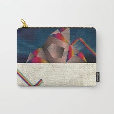 SpaCE_oToLanD Carry-All Pouch