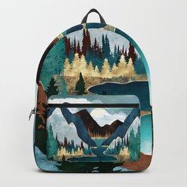 River Vista Backpack