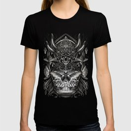 Winya No. 102 T-shirt