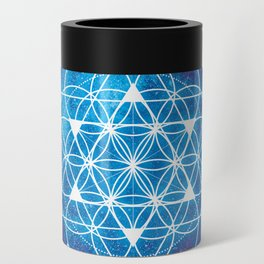 Sacred Geometry Can Cooler