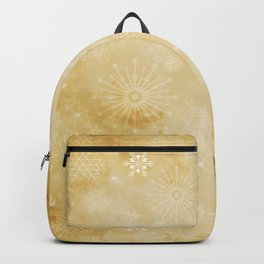 Have Yourself A Merry Little Christmas Backpack