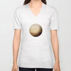 Element: Earth Unisex V-Neck