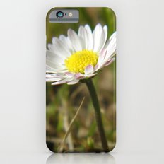 Daisy... Slim Case iPhone 6s