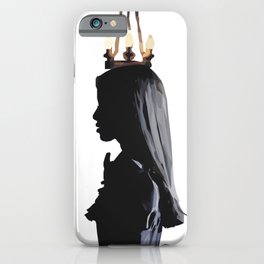 One&Only iPhone Case