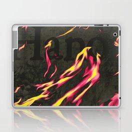 Hanoi Laptop & iPad Skin