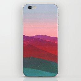 Cocosuma iPhone Skin