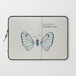 Pokémore Laptop Sleeve