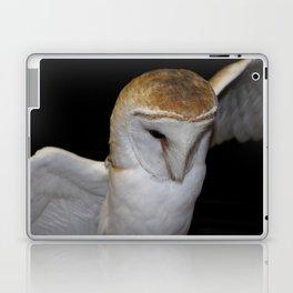 Luther III Laptop & iPad Skin