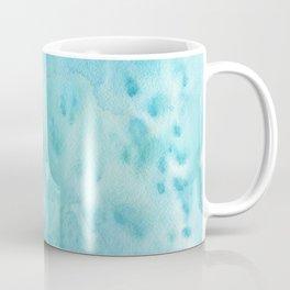 Tobago Coffee Mug
