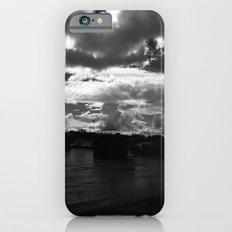Atom Bomb iPhone 6s Slim Case