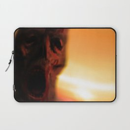 Wake up Laptop Sleeve