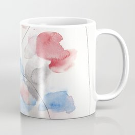 180805 Subtle Confidence 13 Coffee Mug