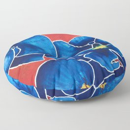 Ragni Floor Pillow