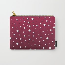 Points Carry-All Pouch