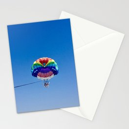 Flying High Stationery Cards