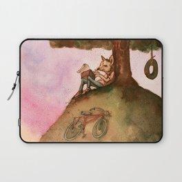 Storyteller Laptop Sleeve