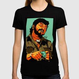 GABBAR T-shirt