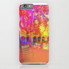 Multiplicitous extrapolatable characterization. 19 Slim Case iPhone 6s