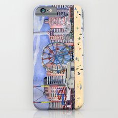 Coney Island Slim Case iPhone 6s