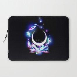 Dark Moon Ginzuishou Laptop Sleeve
