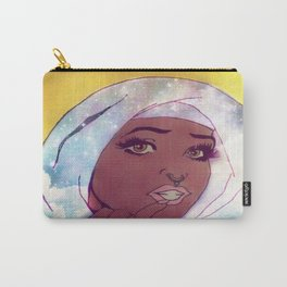 Godess Carry-All Pouch