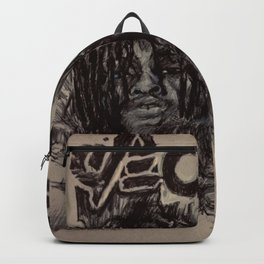 DECLINE Backpack