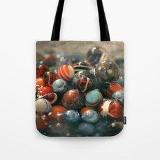 Murmelkunst 11 Tote Bag