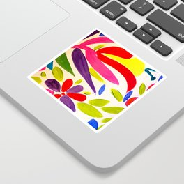 OMG OTOMI! Sticker