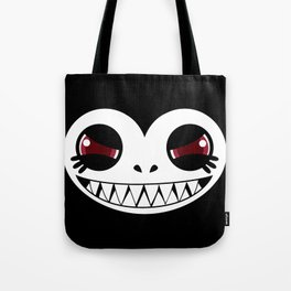 FROUSSE Tote Bag