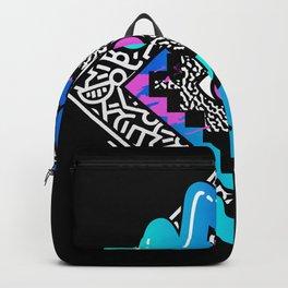 Color Revolt Backpack
