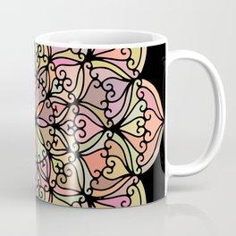 Mandala 04 Coffee Mug