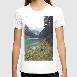 Exploration: Canada T-shirt