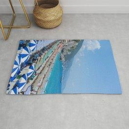 Monterosso al Mare Rug