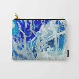 Tuktu Arctic Spirit Carry-All Pouch
