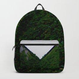 Lush Edge Backpack