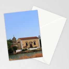 Zakynthos V Stationery Cards