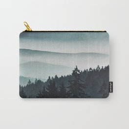 Mountain Light Carry-All Pouch