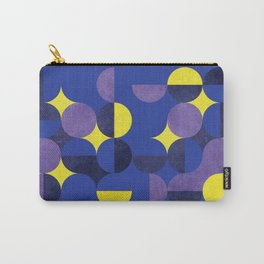 Circle1205 Carry-All Pouch