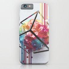 Sweetest Addiction iPhone 6s Slim Case