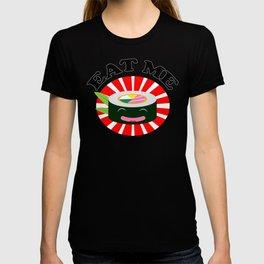 Eat Me Kawaii Sushi T-shirt
