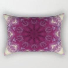 Enlighten Rectangular Pillow