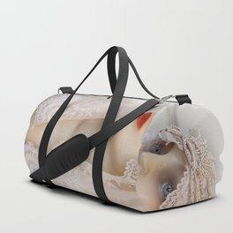 Mannequin 25 Duffle Bag