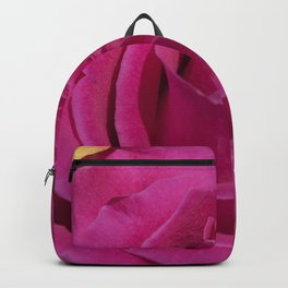 Valentine's Day Roses 27 Backpack