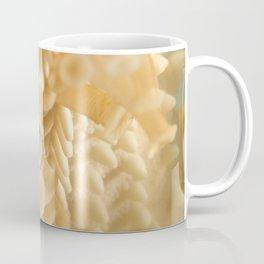 Starfish, (Sea Star)  Coffee Mug