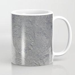 Water Texture #1 Coffee Mug