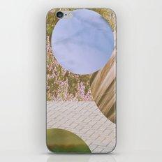 Urge iPhone & iPod Skin