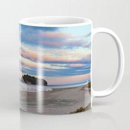 September Sunset Coffee Mug