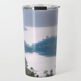 B40 PASS Travel Mug