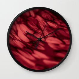 Ventricular Catalyze Wall Clock