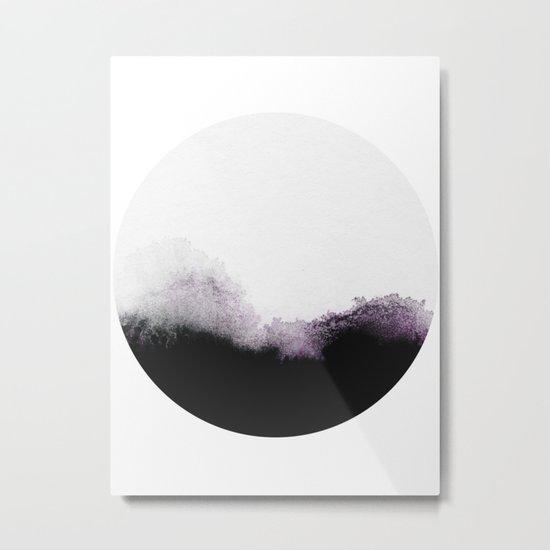 C11 Metal Print